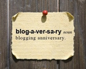 blogaversary-sign