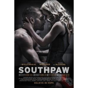 southpaw 11
