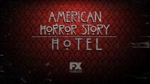 american-horror-story-season-5-hotel-ahs