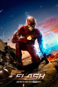 the-flash-season-2-go-time-poster-154100