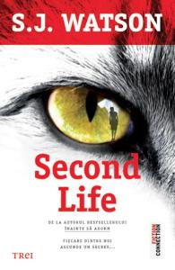 Second-life-S.J.-Watson