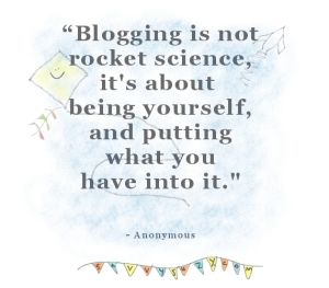 5yearBloggingQuotes1