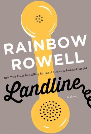 landline