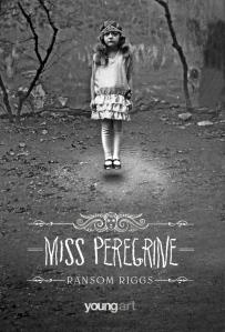 bookpic-5-miss-peregrine-85021