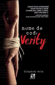 nume-de-cod-verity_1_fullsize
