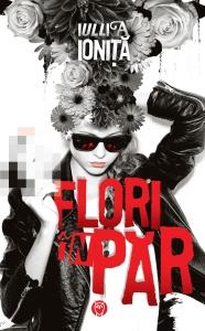Coperta_Flori_in_Par