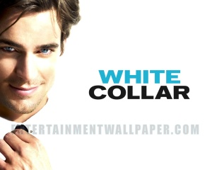 White-Collar-white-collar-34568978-1280-1024