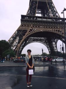 paris-2016