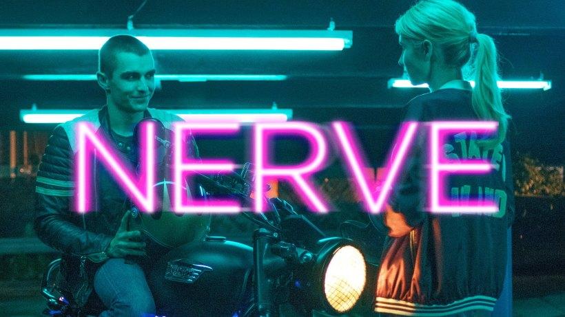 nerve-3