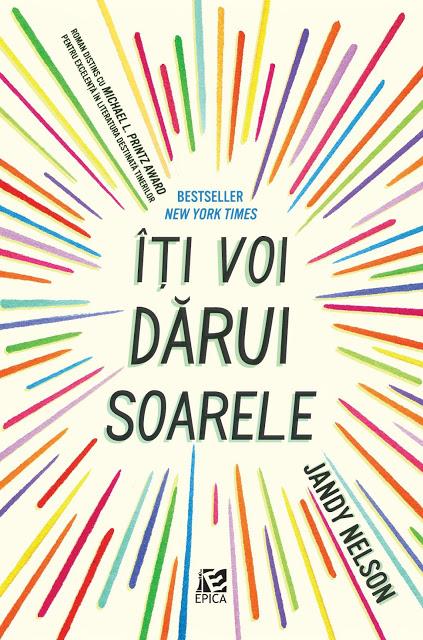 iti-voi-darui-soarele_1_fullsize