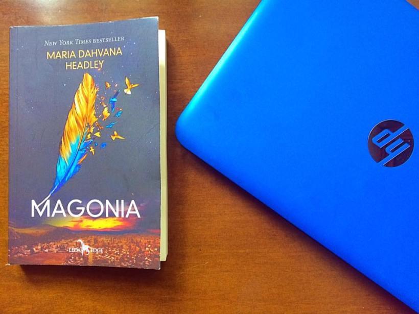 magonia-me