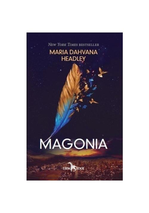 magonia-vol-i-4281-4