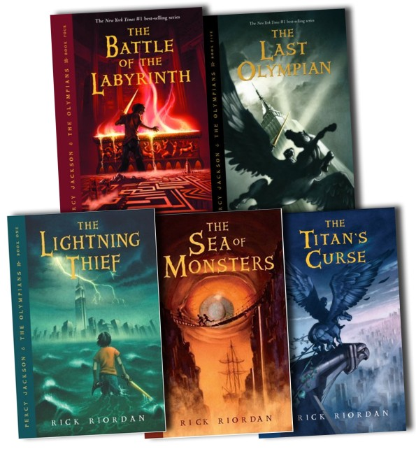 percy-jackson-and-the-olympians