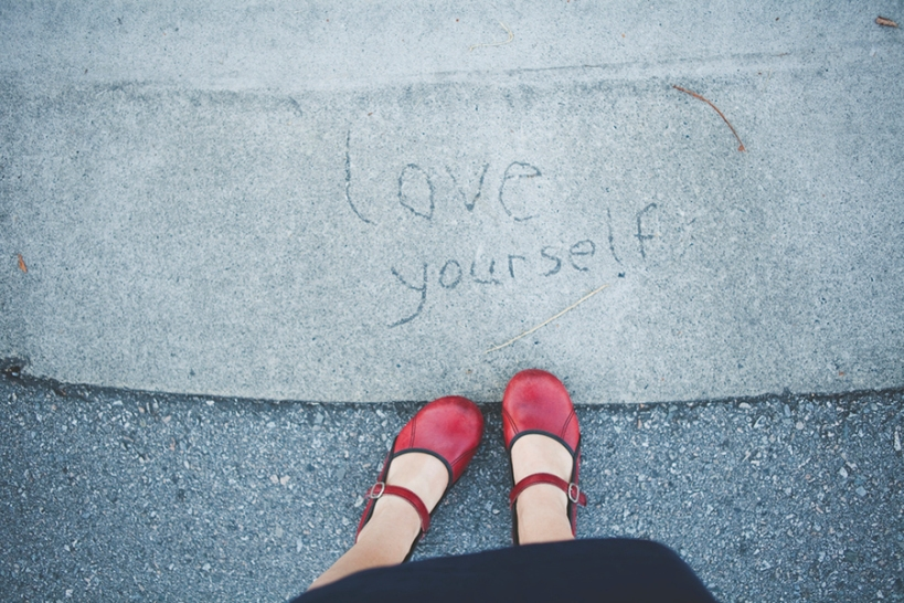 self-love-1