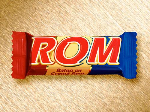ciocolata-cu-rom