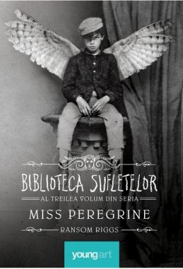 miss-peregrine-3-biblioteca-sufletelor-cover_big