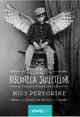 miss-peregrine-3-biblioteca-sufletelor-cover_big