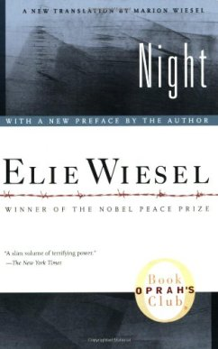 night-elie-wiesel