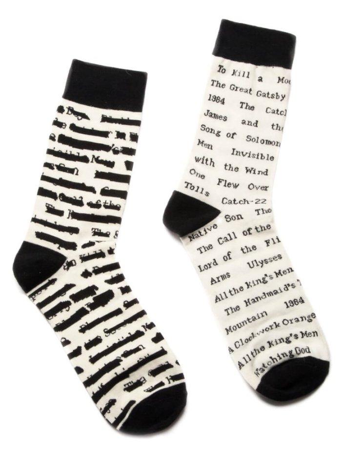 banned-books-socks